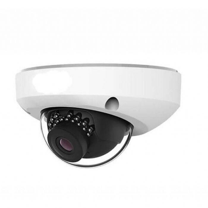 מצלמת אבטחה UNIVIEW   IPC312SR-VPF28 / 40 - C