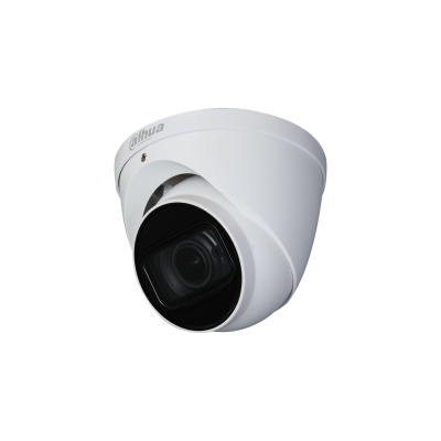 מצלמת כיפה Dahua HAC-HDW1230T-Z