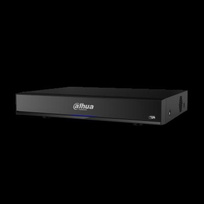 מערכת הקלטה Dahua XVR7116HE-4KL-X DVR