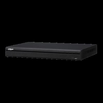 מערכת הקלטה Dahua NVR5232-4KS2 NVR