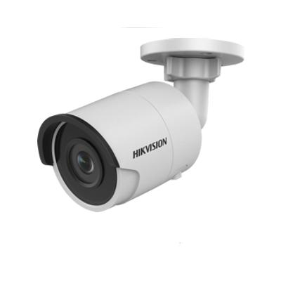 מצלמת צינור Hikvision DS-2CD2025FWD-I