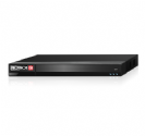 מערכת הקלטה ל-16 מצלמות NVR8-16400F(1U) Provision