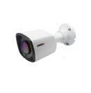 מצלמת אבטחה PROVISION I1-390IPS36