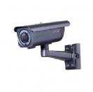 מצלמת צינור Provision I4390HDVF full hd