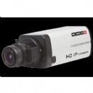 מצלמת גוף Provision BX-291IP5