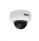 מצלמת אבטחה PROVISION DAI-390IPAVF