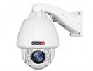מצלמת אבטחה PROVISION Z-20IPE-2