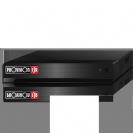 מערכת הקלטה PROVISION SH-16200A-2l (MM) DVR