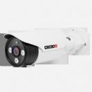 מצלמת צינור I3-350A36 - Provision-ISR