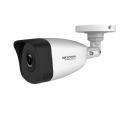 מצלמת אבטחה Hikvision HWI-B120