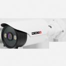 מצלמת צינור  ראיית לילה צבעונית  Provision TVL-391AS36