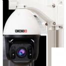 מצלמת אבטחה PROVISION ZP-20A-2