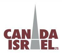 קנדה ישראל