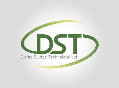 עיצוב לוגו DST - סטודיו גלית מועלם