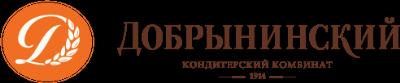 קישור לאתר דברינסקי במוסקבה