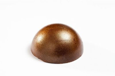 קישור לעמוד מיני עינוגי שוקולד