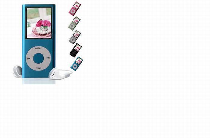 mp4 - MP3