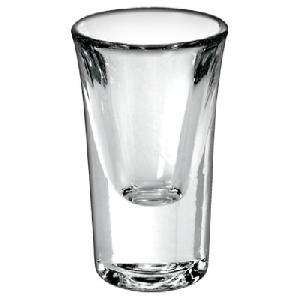 כוסות שוטים צ'ייסרים