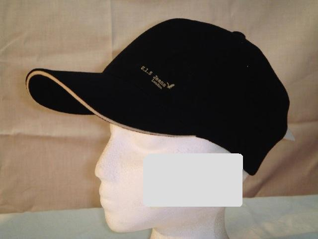 כובעים,כובעים עם לוגו,הדפסה על כובעים