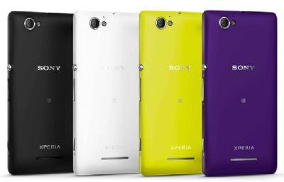תיקון Sony