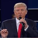 """הצד המפתיע באישיותו של נשיא ארה""""ב, דונלד טראמפ - ניתוח שפת גוף"""