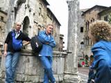 איטליה , פיאנצה,  2006