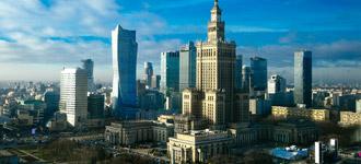 השקעות במזרח אירופה