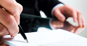 עורכי דין לפשיטת רגל