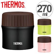 מיכל תרמוס של המותג THERMOS! מתאים מאוד למרק/ אוכל מרוסק / שייקים TO GO- שומר חום 5 שעות /קור 9 שעות!
