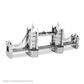 גשר מגדל לונדון