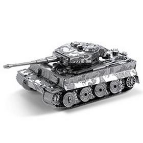 טנק טייגר 1