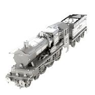 רכבת הוגוורת