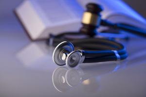 ניתן להגיש תביעת חיים בעוולה עד 31.12.17