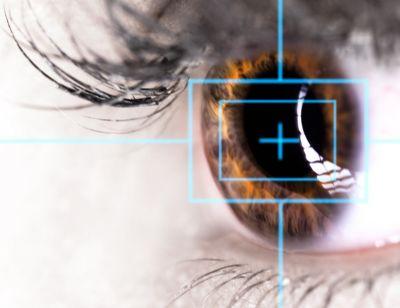 רשלנות רפואית בניתוחי עיניים