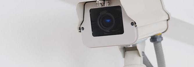 מתוחכם מצלמות אבטחה אלחוטיות   בר-פון HM-64