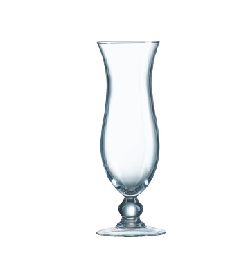 גביע פיסטה