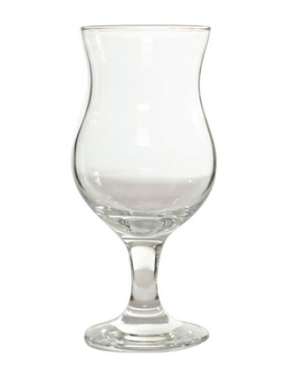 גביע קוקטייל