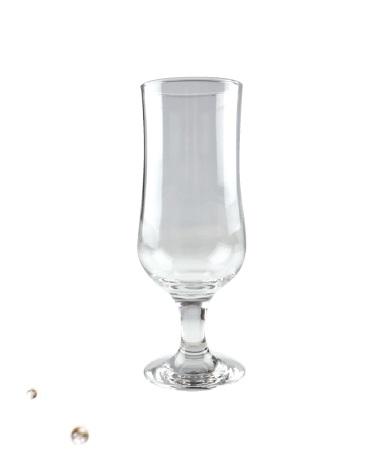 גביע ויצמן