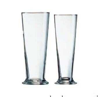 כוס קוקטייל פילסניר