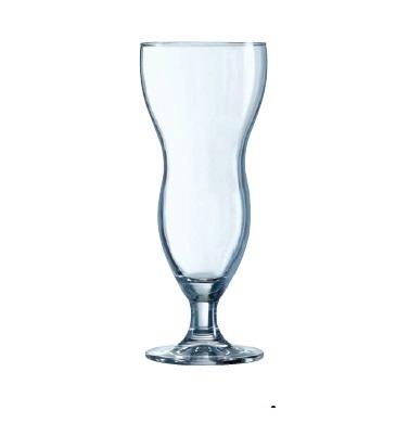 כוס קוקטייל הוואי