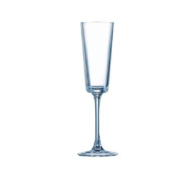 כוס לינס