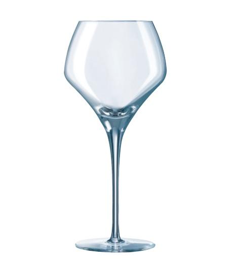 כוס יין אופן אפ C&S