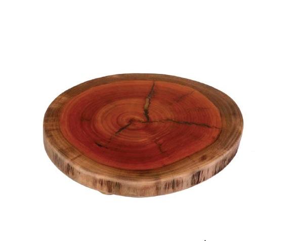 גזע עץ בוצ'ר