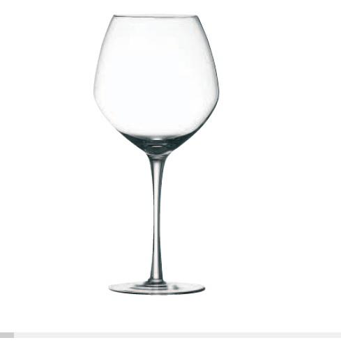 כוס יין קברנה וין ג'ן
