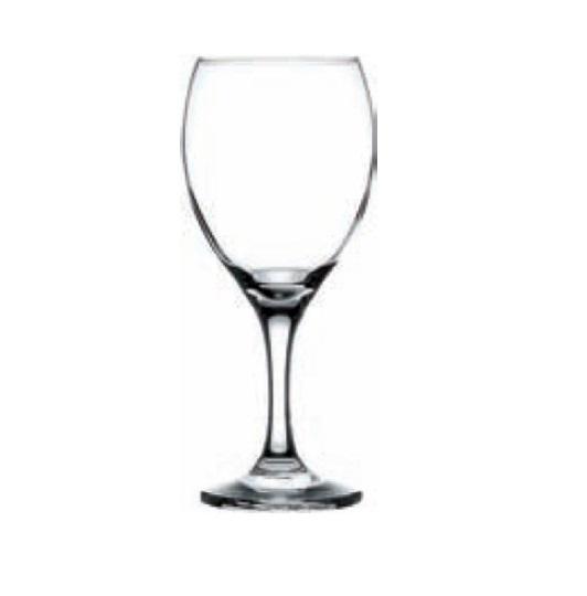 גביע יין  אימפרייאל