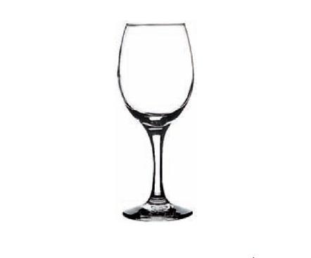 כוס יין פרינססה