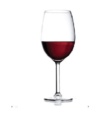 גביע יין פריים טיים