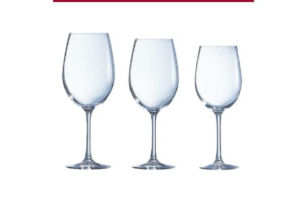 כוס ייו קברנה טוליפ