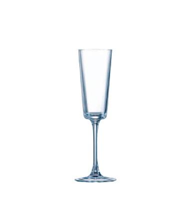 כוס פלוט לינס