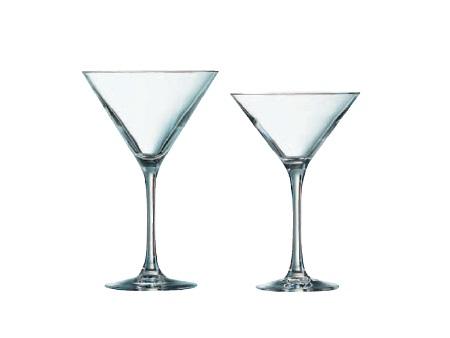 כוס מרטיני קוקטייל